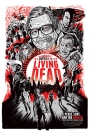 Netflix: Birth of the Living Dead