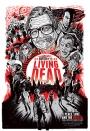 Netflix: Birth of the LivingDead