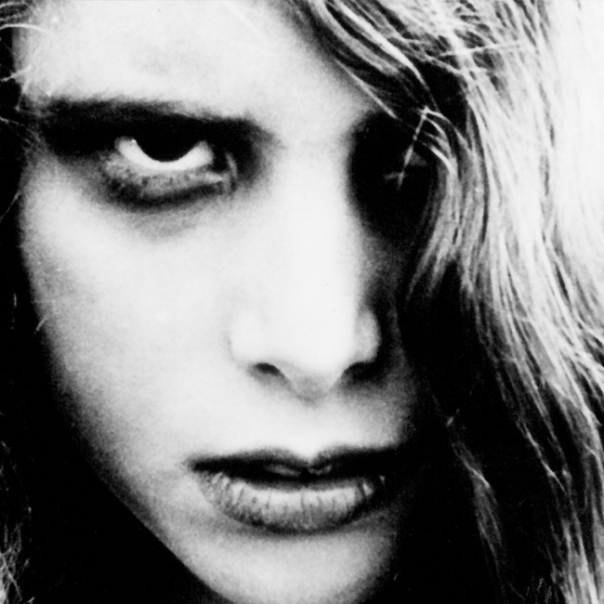 Kyra Schon night of the living dead