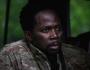 Z Nation: Syfy's New Zombie Show Seeks Walking DeadAudience