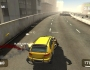 Zombie Highway 2: Run Over More Zombies ThisFall!
