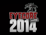 Greg Nicotero of the Walking Dead to Receive EyegoreAward