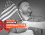 Robert Kirkman to be Featured Speaker at 2015 SXSW