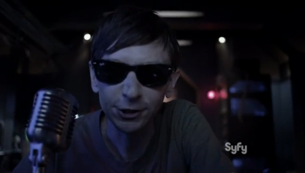 dj qualls citizen z nation